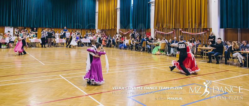 20190316-100552-0446-velka-cena-mz-dance-team-plzen.jpg