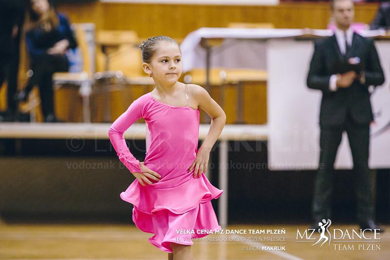 20190316-095513-0383-velka-cena-mz-dance-team-plzen.jpg