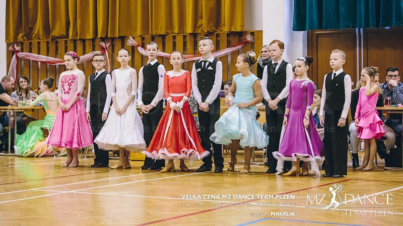 20190316-100120-0408-velka-cena-mz-dance-team-plzen.jpg