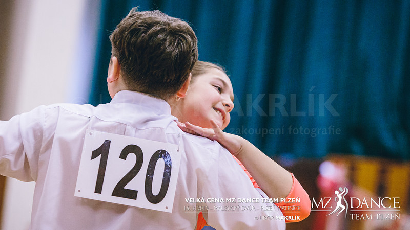 20190316-113812-1123-velka-cena-mz-dance-team-plzen.jpg