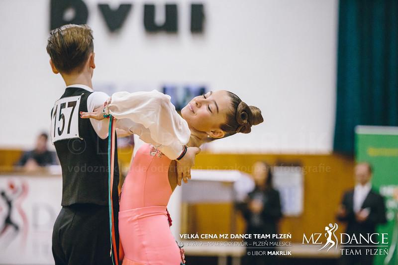 20190316-094242-0235-velka-cena-mz-dance-team-plzen.jpg