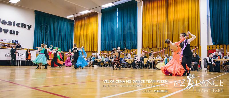 20190316-111618-0993-velka-cena-mz-dance-team-plzen.jpg