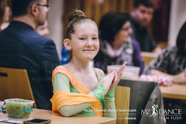 20190316-090935-0003-velka-cena-mz-dance-team-plzen