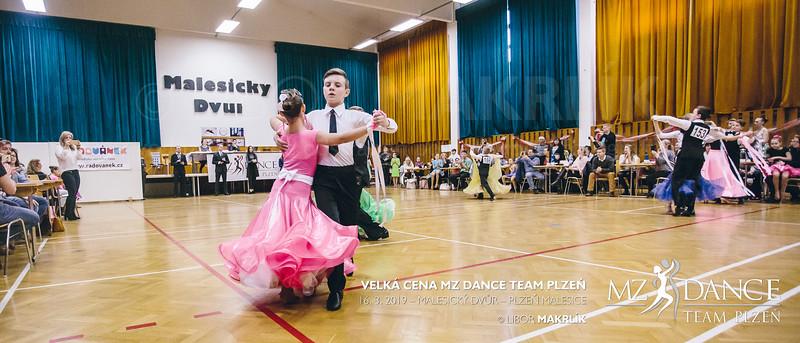 20190316-093826-0180-velka-cena-mz-dance-team-plzen.jpg