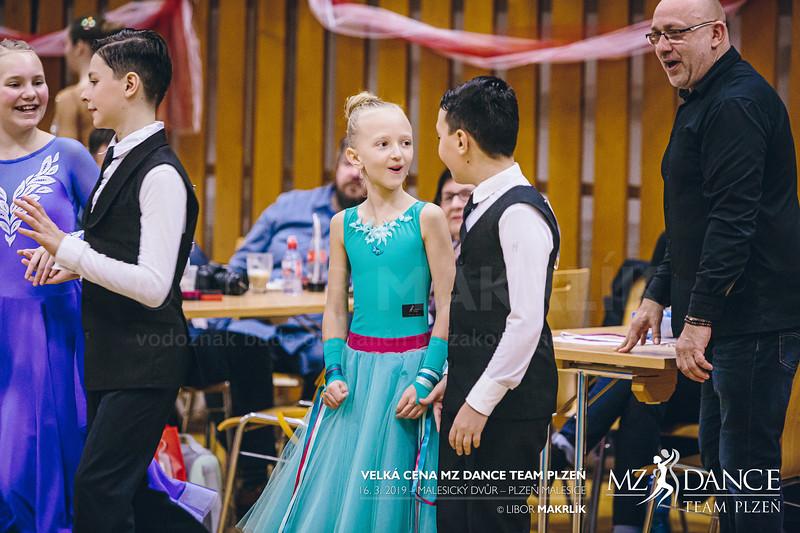 20190316-104851-0774-velka-cena-mz-dance-team-plzen.jpg