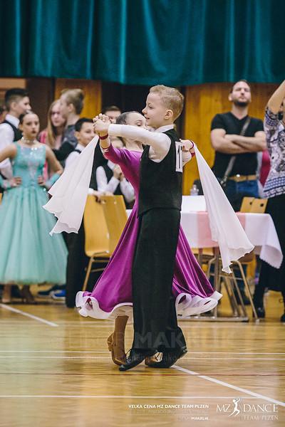 20190316-100313-0420-velka-cena-mz-dance-team-plzen.jpg