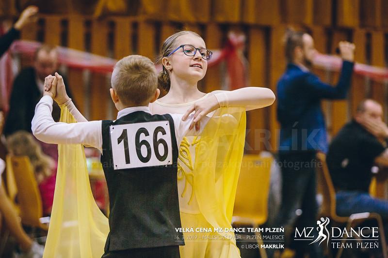 20190316-101706-0532-velka-cena-mz-dance-team-plzen.jpg