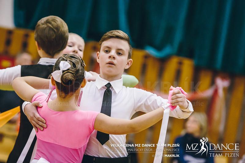 20190316-093834-0181-velka-cena-mz-dance-team-plzen.jpg