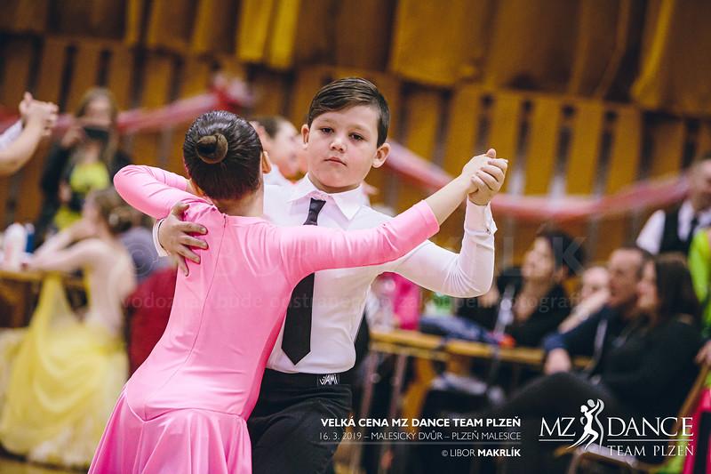 20190316-105807-0831-velka-cena-mz-dance-team-plzen.jpg