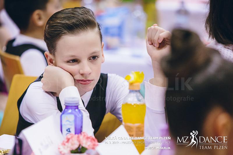 20190316-114104-1144-velka-cena-mz-dance-team-plzen.jpg