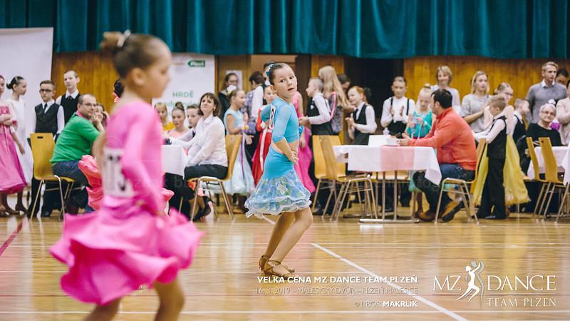 20190316-095954-0398-velka-cena-mz-dance-team-plzen.jpg