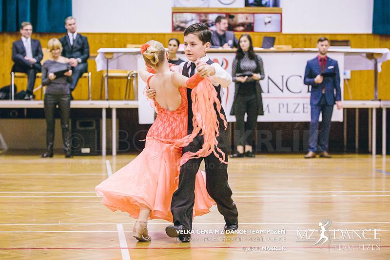 20190316-111029-0952-velka-cena-mz-dance-team-plzen.jpg