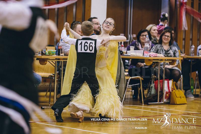 20190316-101410-0509-velka-cena-mz-dance-team-plzen