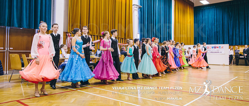 20190316-111236-0959-velka-cena-mz-dance-team-plzen.jpg