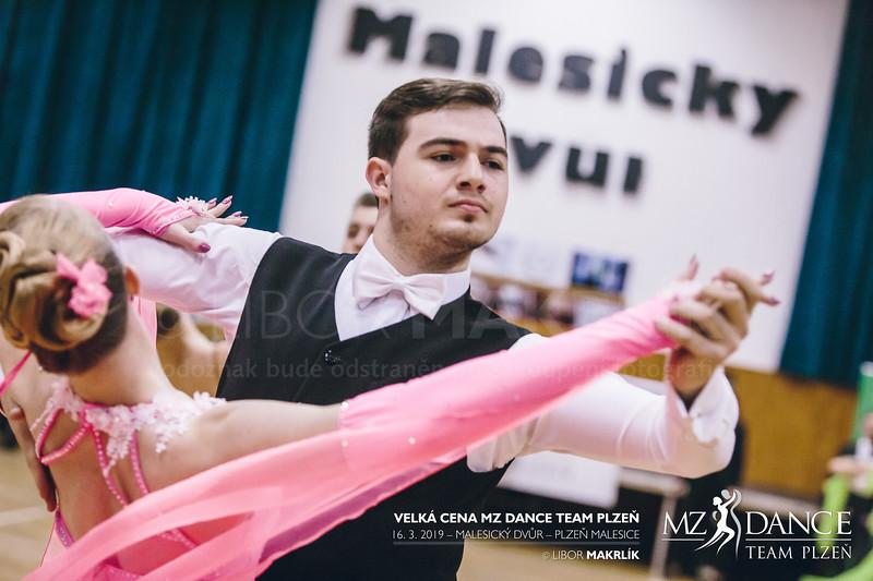 20190316-091121-0010-velka-cena-mz-dance-team-plzen