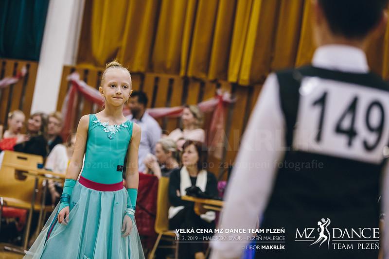 20190316-094941-0316-velka-cena-mz-dance-team-plzen
