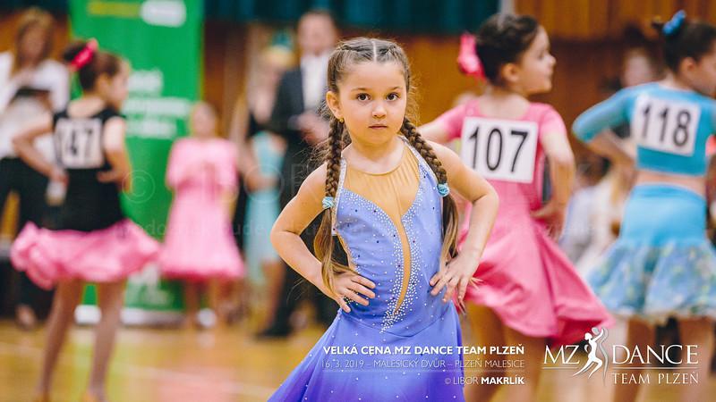 20190316-095515-0384-velka-cena-mz-dance-team-plzen.jpg