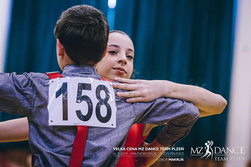 20190316-105817-0834-velka-cena-mz-dance-team-plzen