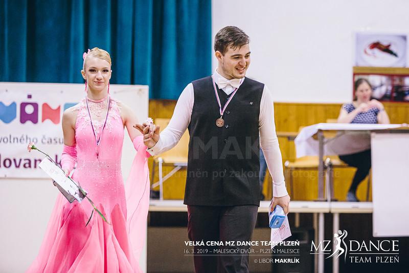 20190316-103900-0703-velka-cena-mz-dance-team-plzen