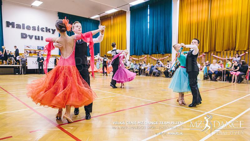 20190316-111546-0984-velka-cena-mz-dance-team-plzen.jpg