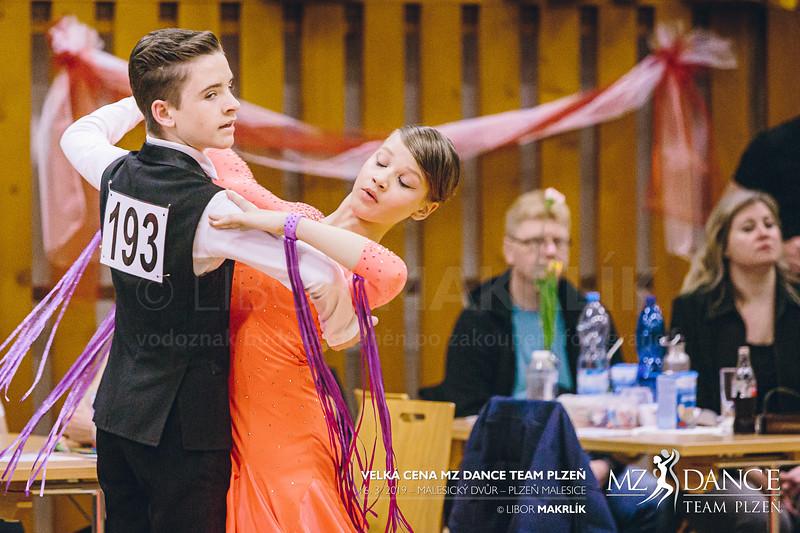 20190316-112146-1036-velka-cena-mz-dance-team-plzen.jpg