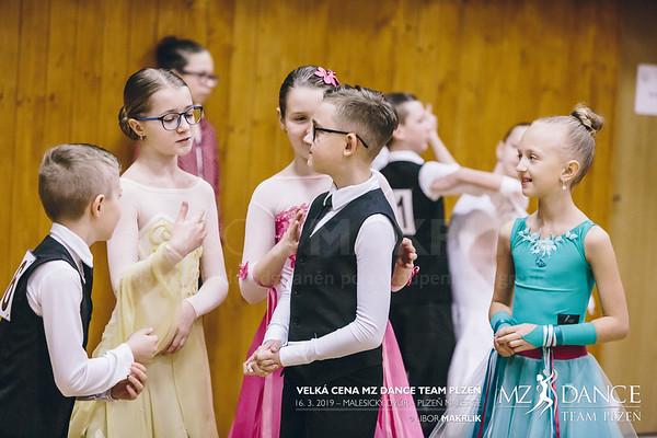 20190316-091118-0009-velka-cena-mz-dance-team-plzen