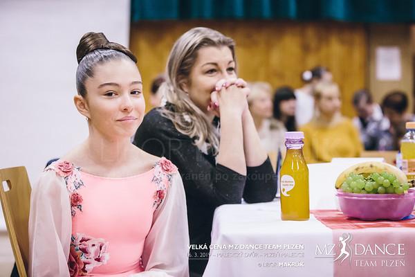 20190316-092206-0044-velka-cena-mz-dance-team-plzen