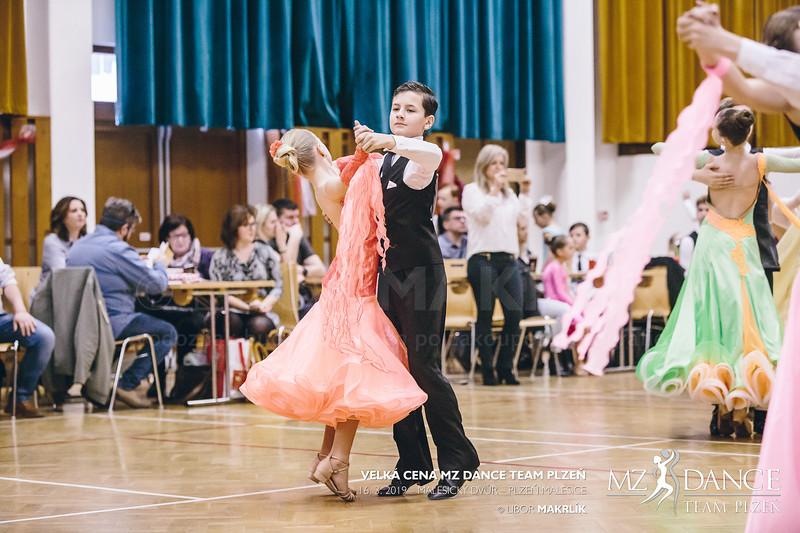 20190316-093440-0136-velka-cena-mz-dance-team-plzen.jpg