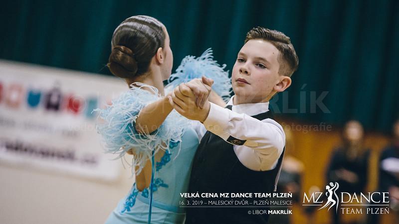 20190316-094259-0238-velka-cena-mz-dance-team-plzen.jpg