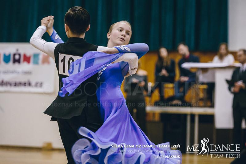 20190316-094429-0258-velka-cena-mz-dance-team-plzen.jpg