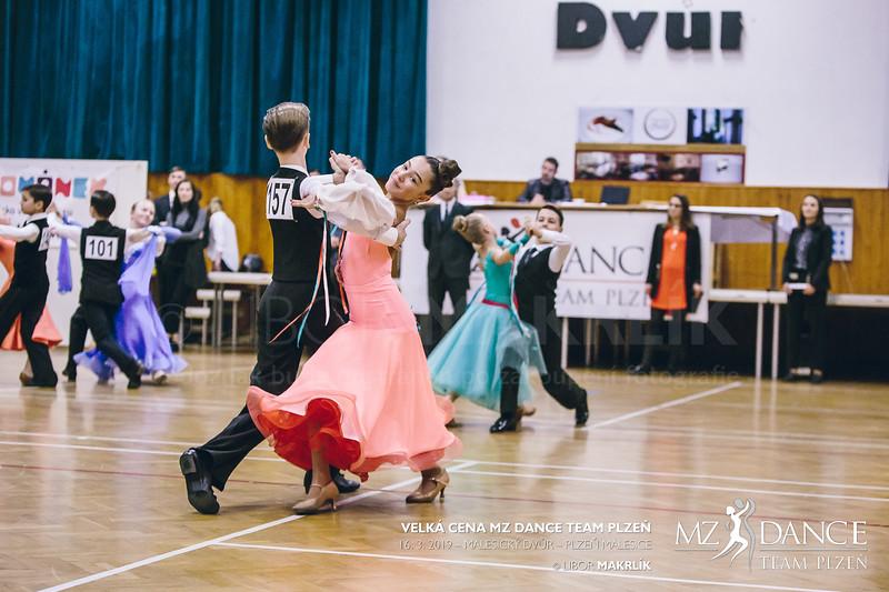20190316-094149-0218-velka-cena-mz-dance-team-plzen.jpg