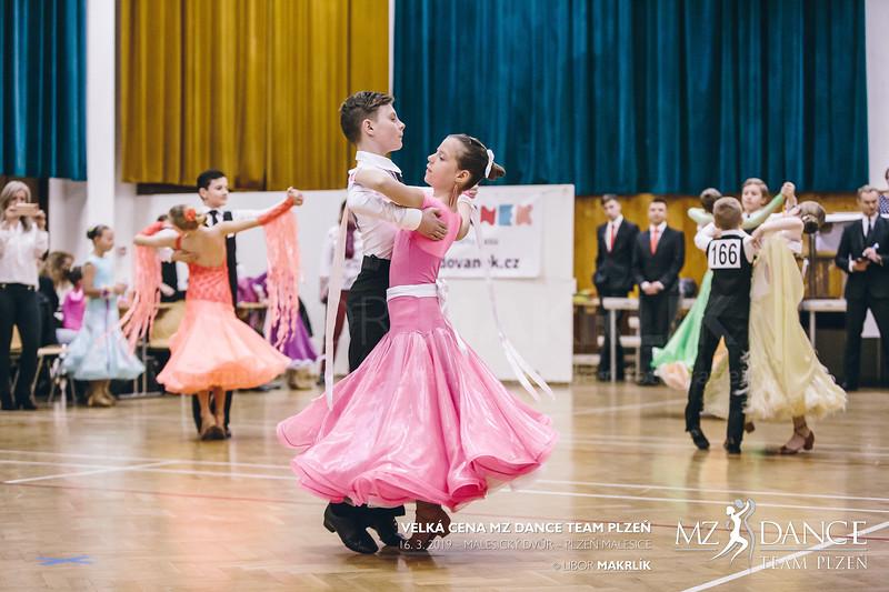 20190316-093431-0133-velka-cena-mz-dance-team-plzen.jpg