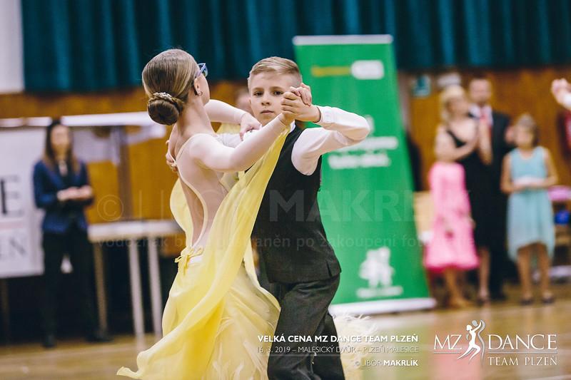 20190316-093810-0174-velka-cena-mz-dance-team-plzen.jpg