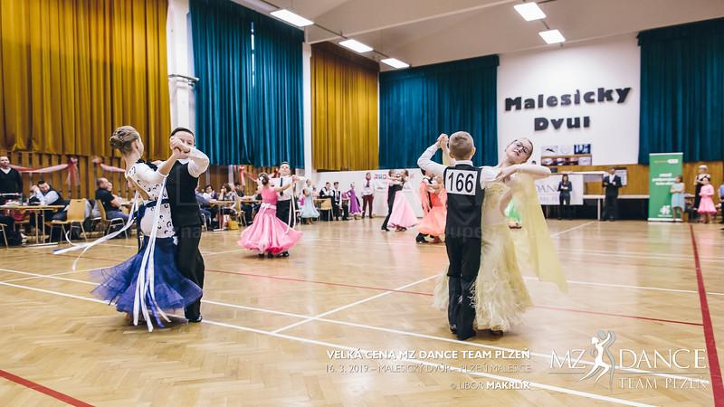 20190316-093416-0128-velka-cena-mz-dance-team-plzen.jpg
