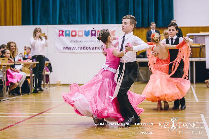 20190316-110925-0939-velka-cena-mz-dance-team-plzen.jpg