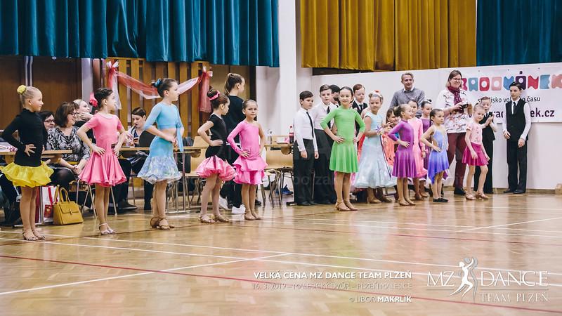 20190316-092133-0035-velka-cena-mz-dance-team-plzen.jpg