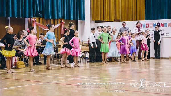 20190316-092133-0035-velka-cena-mz-dance-team-plzen