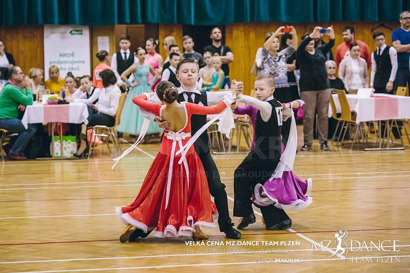 20190316-100536-0445-velka-cena-mz-dance-team-plzen