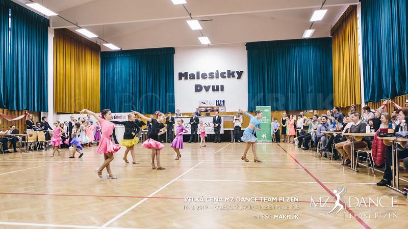 20190316-092627-0092-velka-cena-mz-dance-team-plzen.jpg