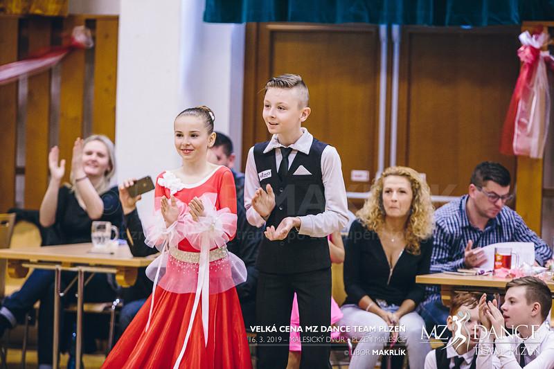 20190316-104608-0756-velka-cena-mz-dance-team-plzen.jpg