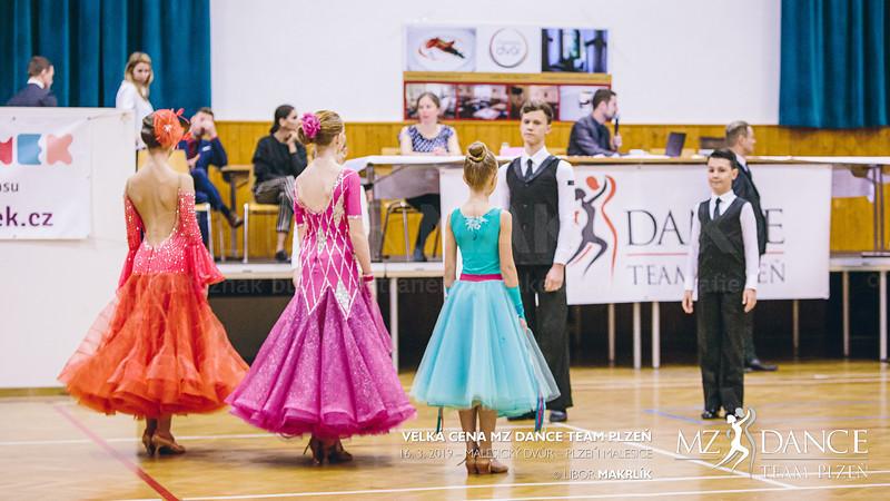 20190316-111428-0977-velka-cena-mz-dance-team-plzen.jpg