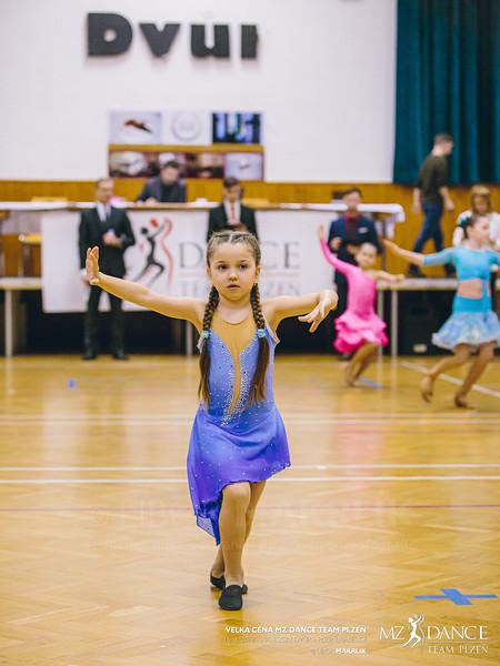 20190316-095351-0369-velka-cena-mz-dance-team-plzen.jpg