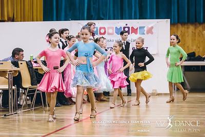 20190316-092121-0034-velka-cena-mz-dance-team-plzen