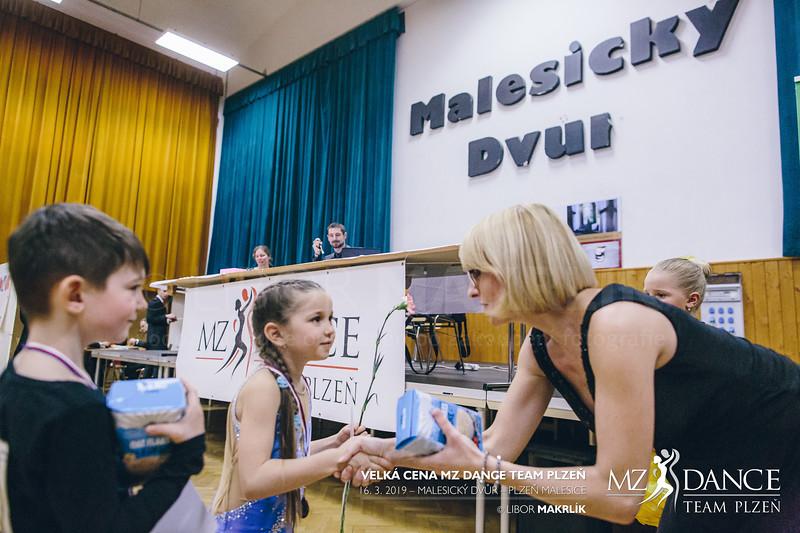 20190316-124838-1571-velka-cena-mz-dance-team-plzen.jpg