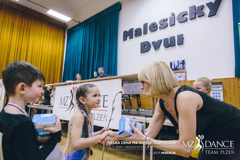 20190316-124838-1571-velka-cena-mz-dance-team-plzen