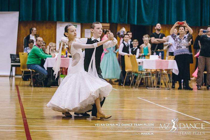 20190316-100338-0426-velka-cena-mz-dance-team-plzen.jpg