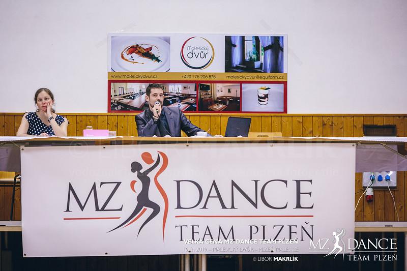 20190316-111337-0970-velka-cena-mz-dance-team-plzen.jpg