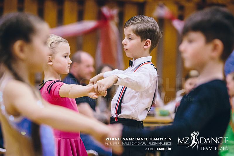 20190316-103150-0669-velka-cena-mz-dance-team-plzen.jpg