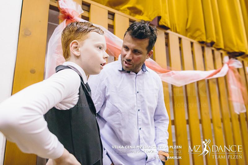 20190316-101108-0485-velka-cena-mz-dance-team-plzen