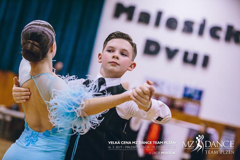 20190316-101854-0545-velka-cena-mz-dance-team-plzen